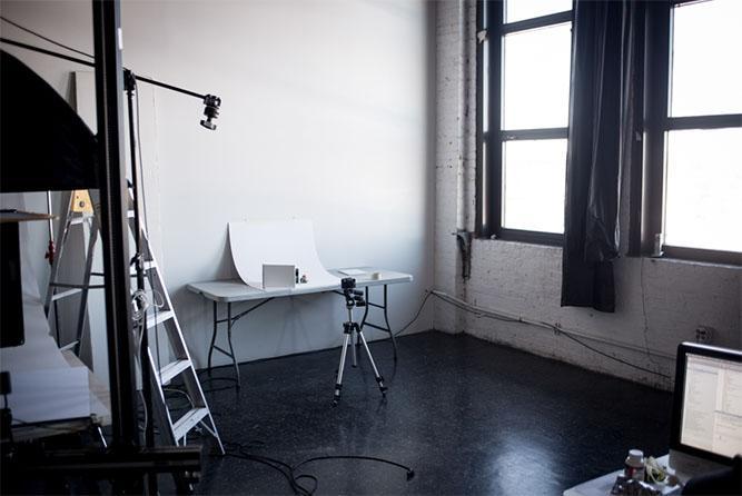 Hướng dẫn chụp ảnh sản phẩm: Cách chụp ảnh tuyệt vời giá rẻ